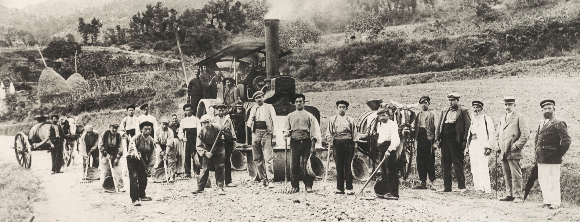1900-Gran-Foto-Antigua