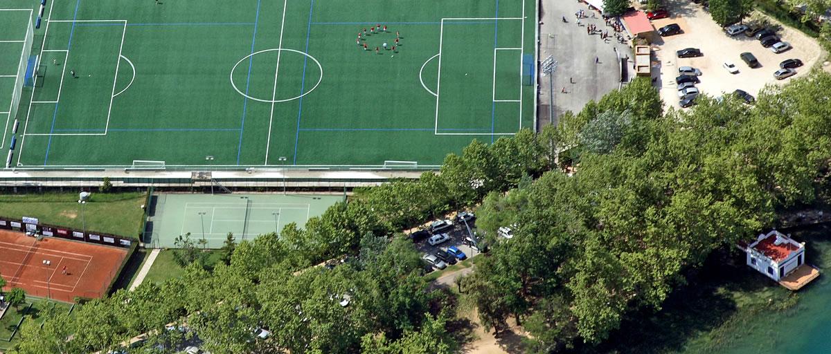camp-futbol-banyoles1